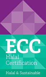 halal target=